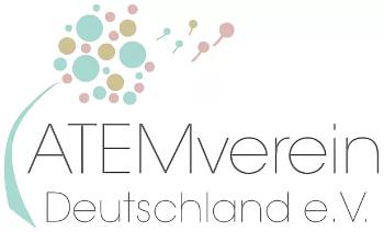 Atemverein Deutschland